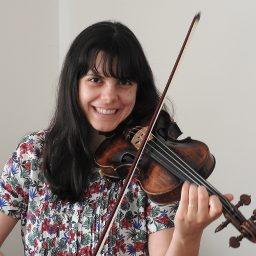 Marina Maugeri
