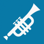 Trumpet Small